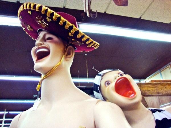 creepy-mannequins (35)
