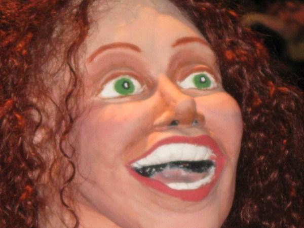 creepy-mannequins (36)