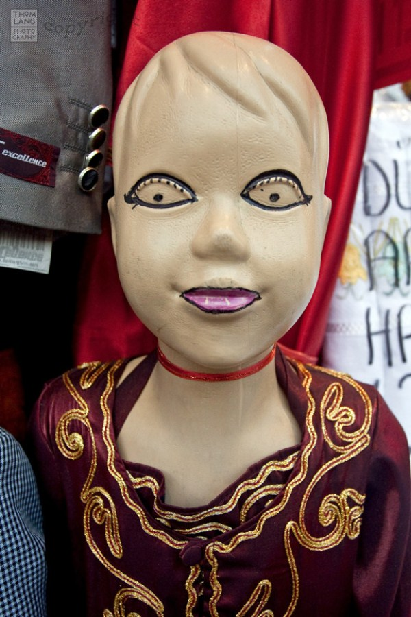 creepy-mannequins (37)