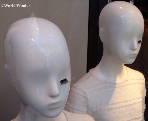 creepy-mannequins (39)