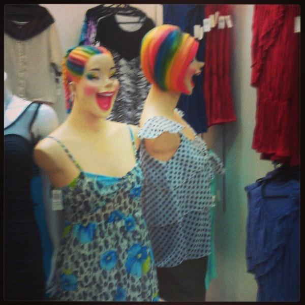 creepy-mannequins (4)