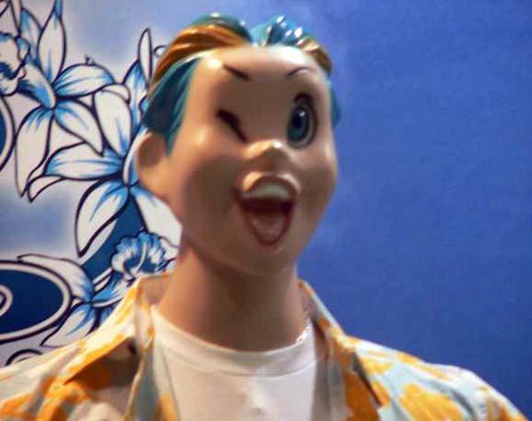 creepy-mannequins (40)