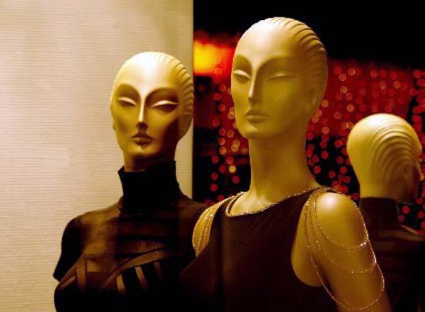 creepy-mannequins (41)
