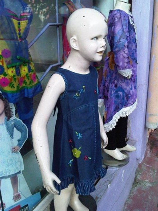 creepy-mannequins (5)