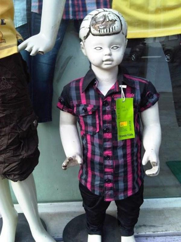 creepy-mannequins (6)