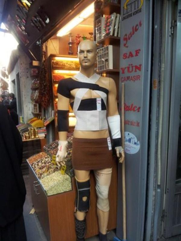 creepy-mannequins (7)