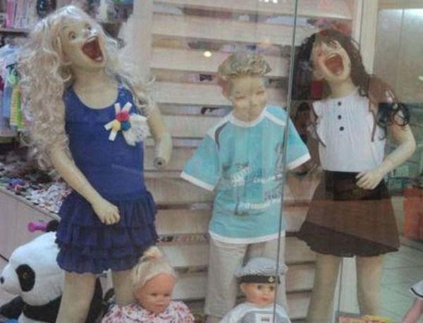 creepy-mannequins (8)