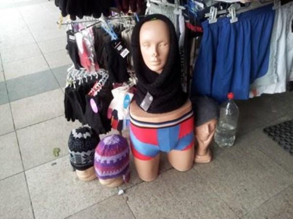 creepy-mannequins (9)