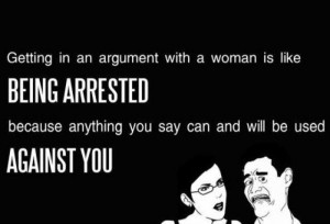 Don't Bother Trying to Understand Female Logic (39 photos) 8