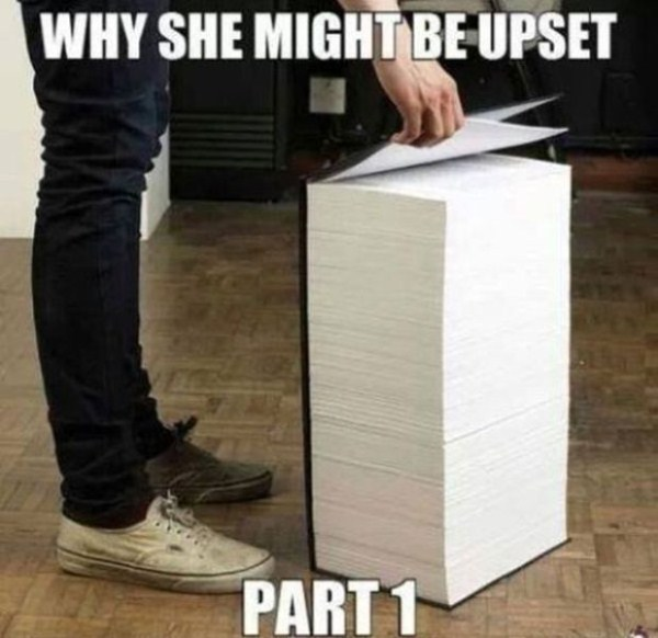 dont_even_try_to_understand_how_womens_logic_works_640_15