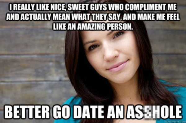 dont_even_try_to_understand_how_womens_logic_works_640_28