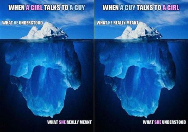 dont_even_try_to_understand_how_womens_logic_works_640_36