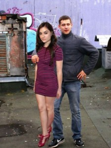 Totally Desperate Guys With Imaginary Photoshopped Girlfriends (34 photos) 30