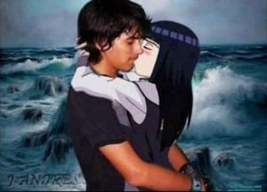Totally Desperate Guys With Imaginary Photoshopped Girlfriends (34 photos) 7