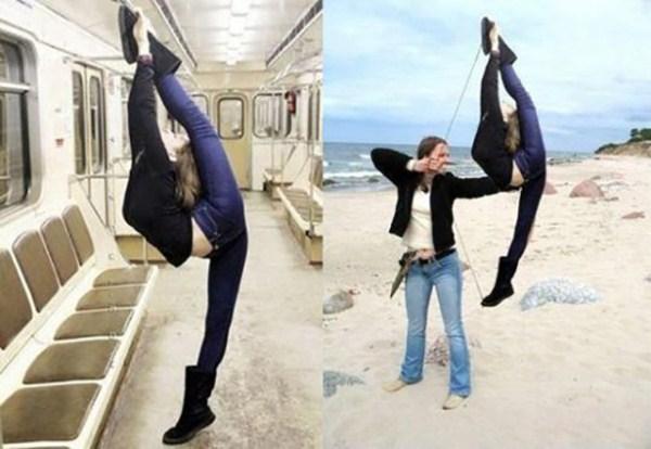 funny-photoshop (13)
