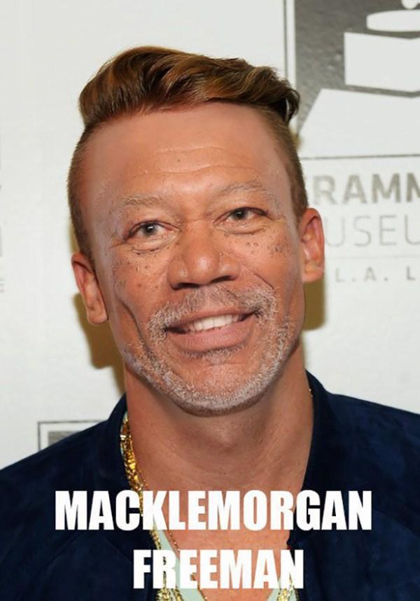 funny-photoshop (3)