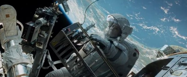 gravity_visual_effects_01_1