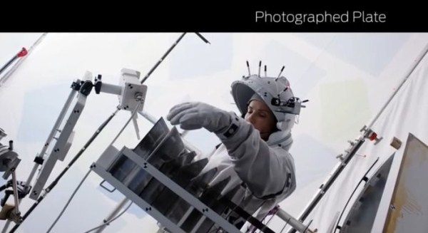 gravity_visual_effects_02_1