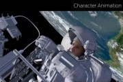 gravity_visual_effects_04_1