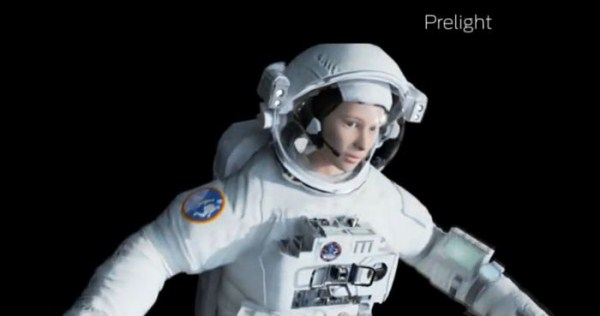 gravity_visual_effects_09_1