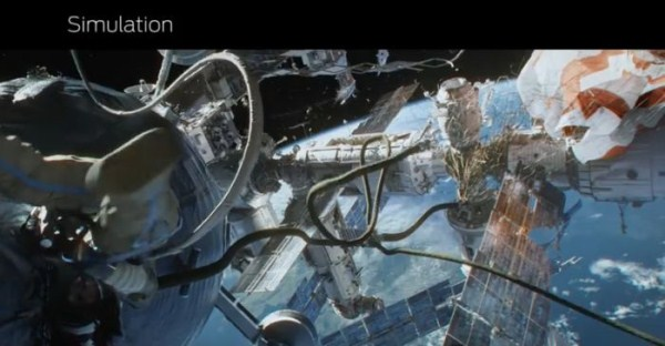 gravity_visual_effects_13_1