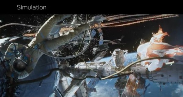 gravity_visual_effects_15_1