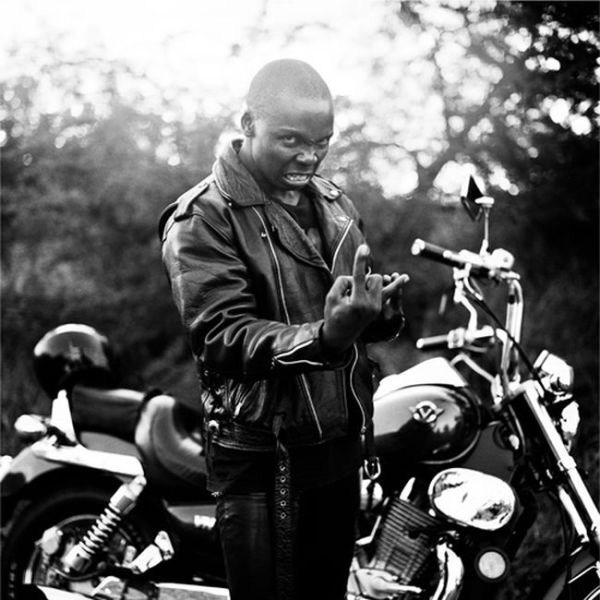 metalheads_from_botswana_africa (1)