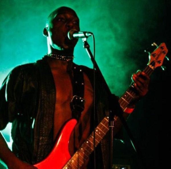 metalheads_from_botswana_africa (11)