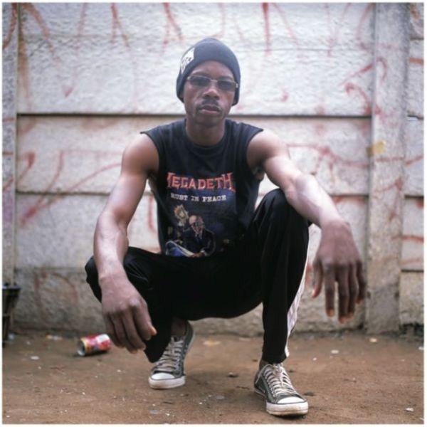 metalheads_from_botswana_africa (14)