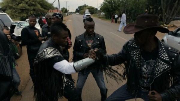 metalheads_from_botswana_africa (16)