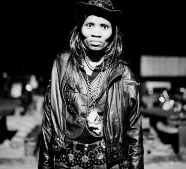 metalheads_from_botswana_africa (17)