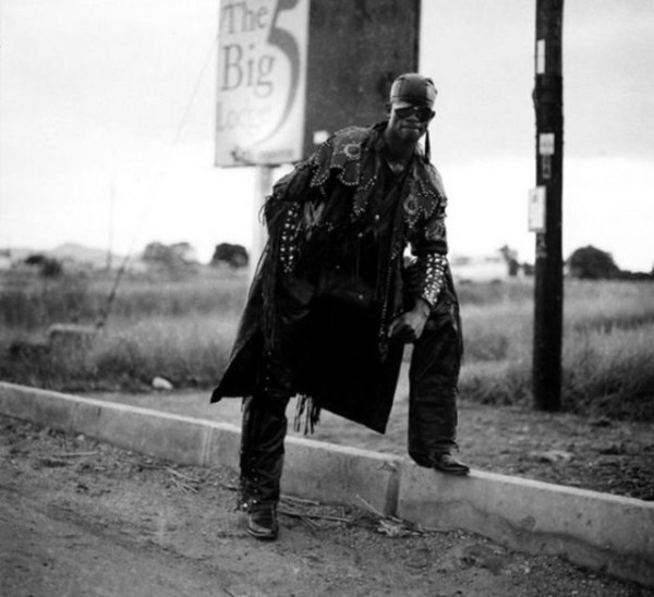 metalheads_from_botswana_africa (18)