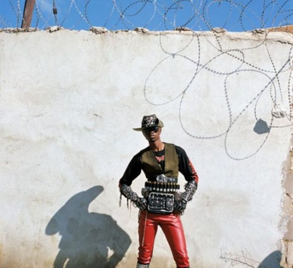 metalheads_from_botswana_africa (2)