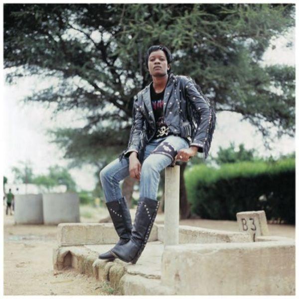 metalheads_from_botswana_africa (22)