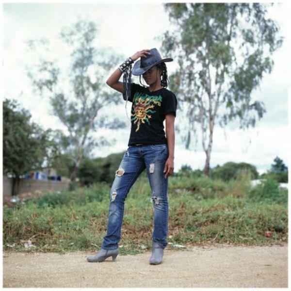 metalheads_from_botswana_africa (23)