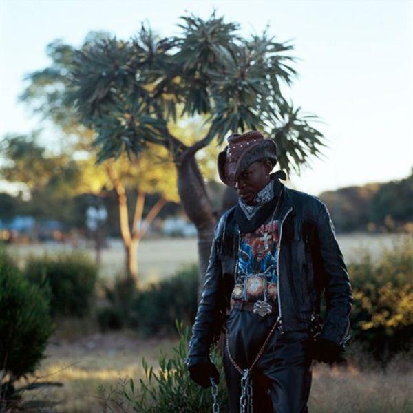 metalheads_from_botswana_africa (24)