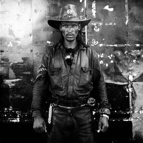 metalheads_from_botswana_africa (26)