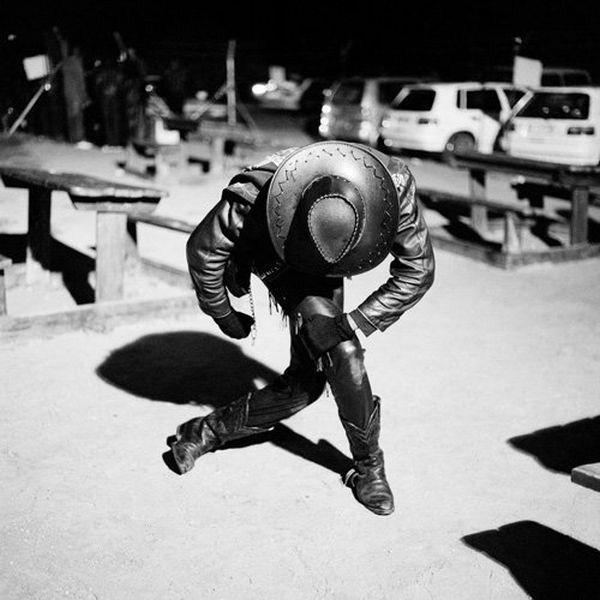 metalheads_from_botswana_africa (27)