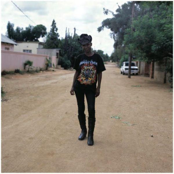 metalheads_from_botswana_africa (30)