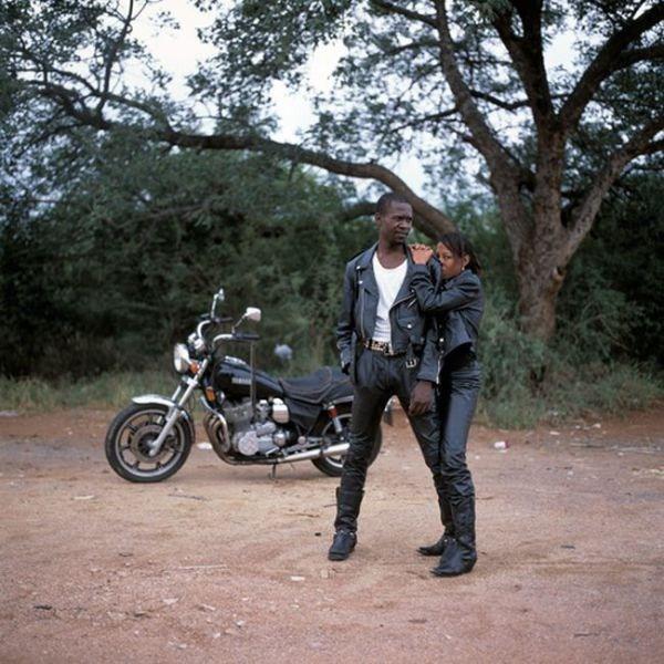 metalheads_from_botswana_africa (31)