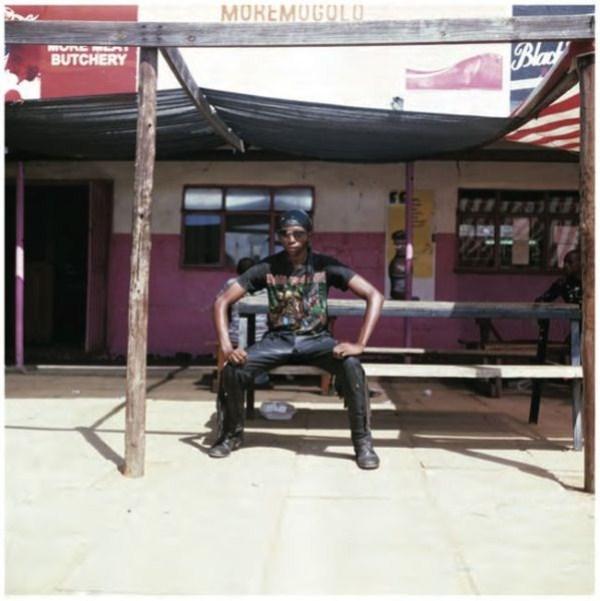 metalheads_from_botswana_africa (33)