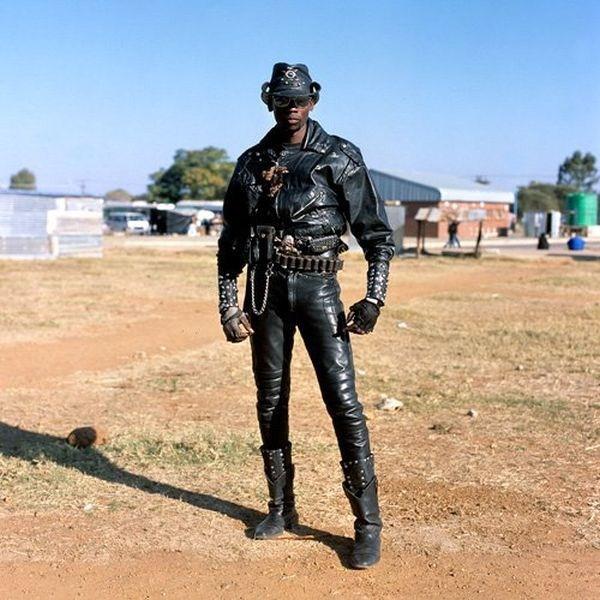 metalheads_from_botswana_africa (34)