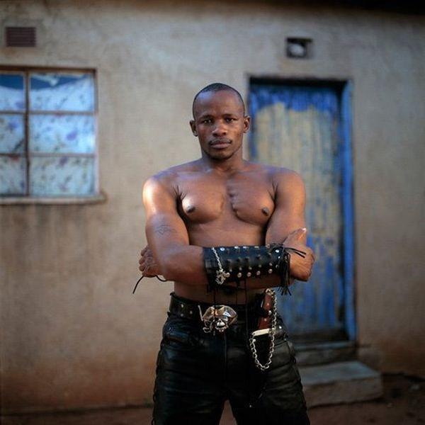 metalheads_from_botswana_africa (35)