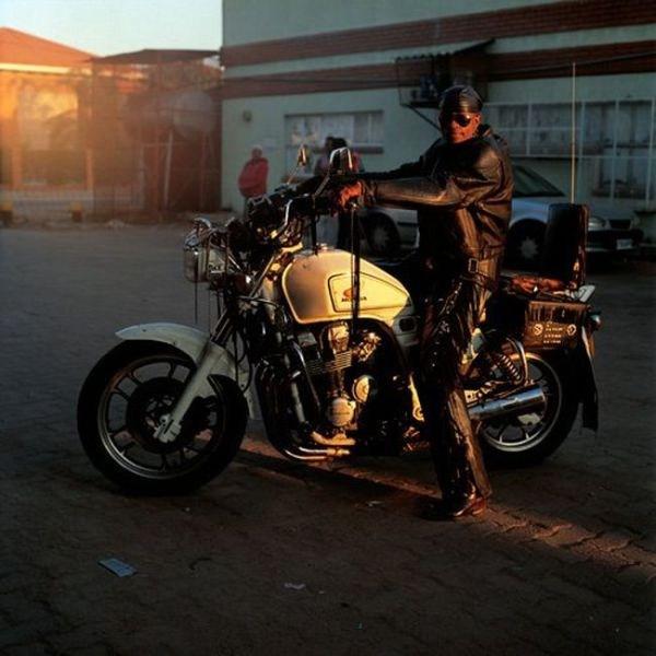 metalheads_from_botswana_africa (4)