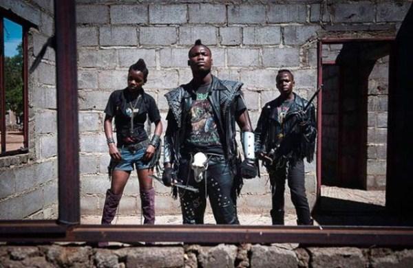metalheads_from_botswana_africa (6)