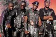 metalheads_from_botswana_africa (7)