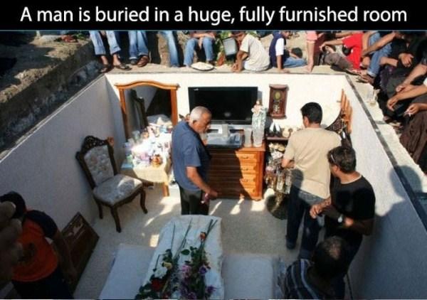 odd-funeral-photos (15)