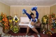 odd-funeral-photos (21)