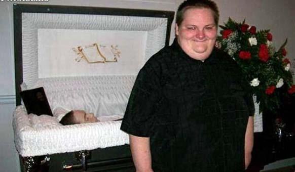 odd-funeral-photos (26)