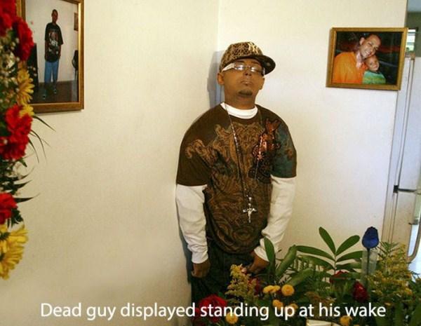 odd-funeral-photos (7)